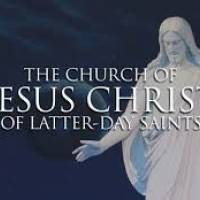 What are the Church of Jesus Christ Latter Day Saints death and funeral customs? (2)