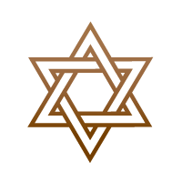 What are the Jewish death and funeral customs?