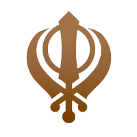 What are the Sikh death and funeral customs?