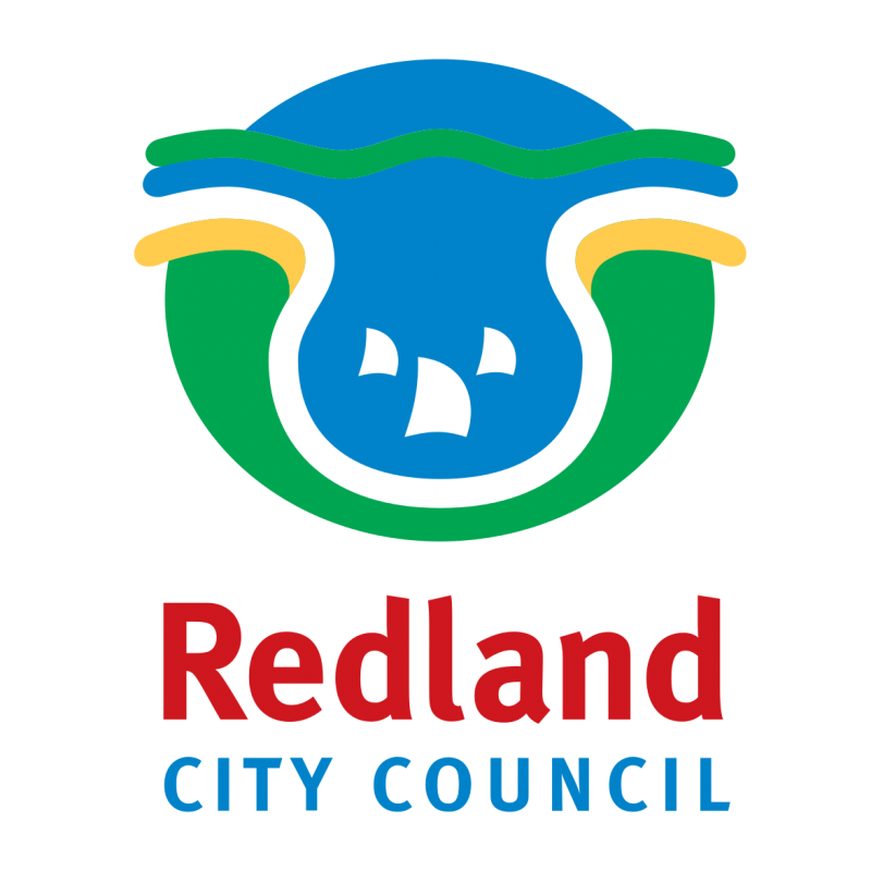 Redland City Council - Cemetery & Interment Services
