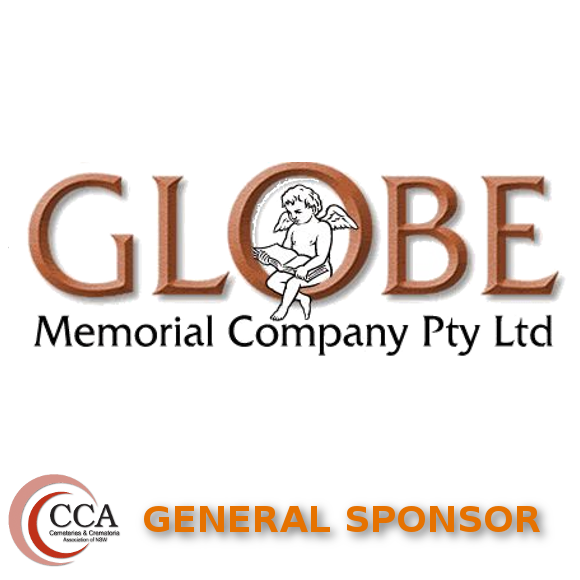 Globe Memorial Co Pty Ltd
