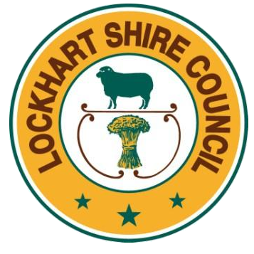 Lockhart Shire Council