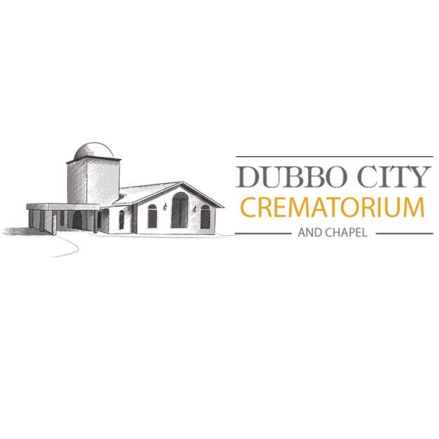 Dubbo City Crematorium