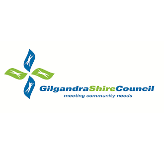 Gilgandra Shire Council
