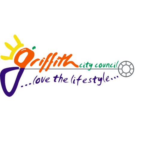 Griffith City Council