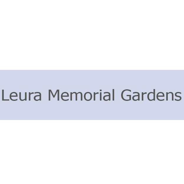 Leura Memorial Gardens and Crematorium Pty Ltd