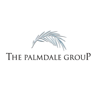 Palmdale Group (The)