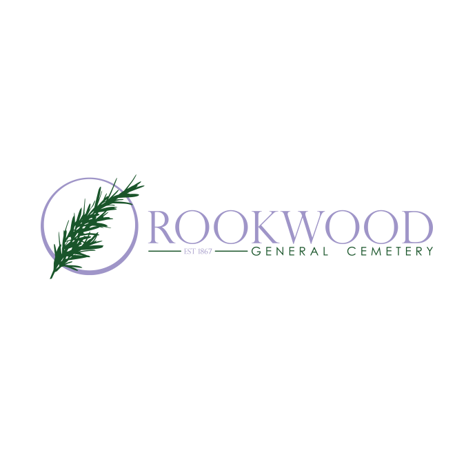 Rookwood General Cemeteries Reserve Land Manager