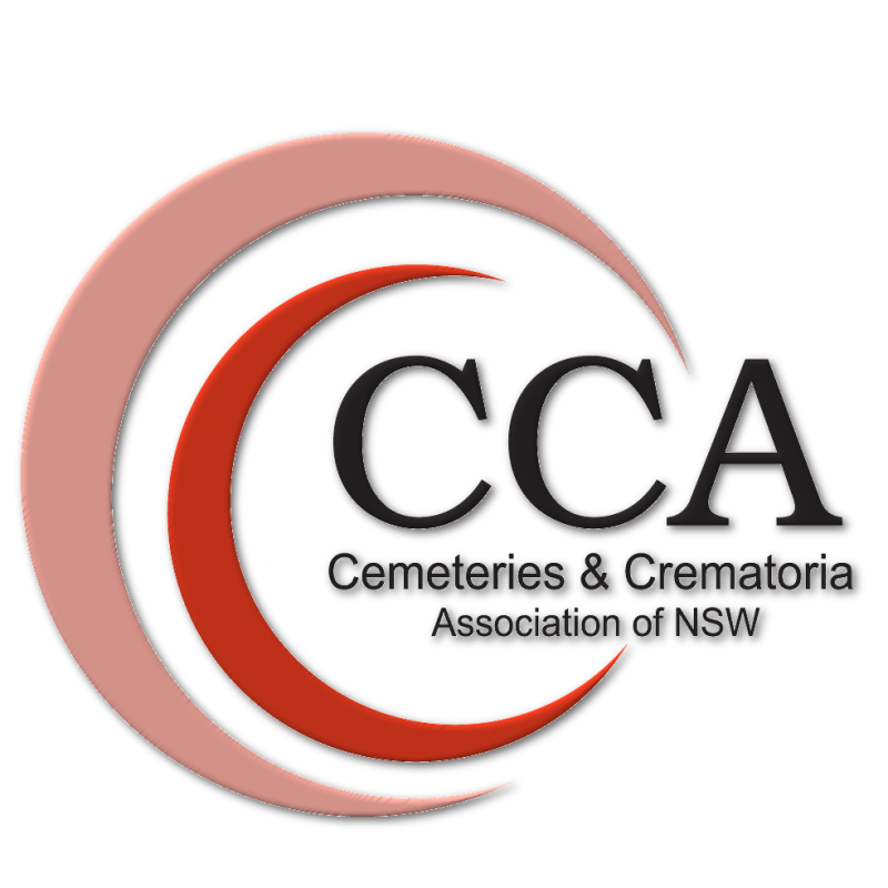 Cemeteries & Crematoria Association of NSW