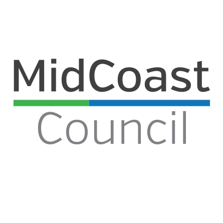 Mid Coast Council