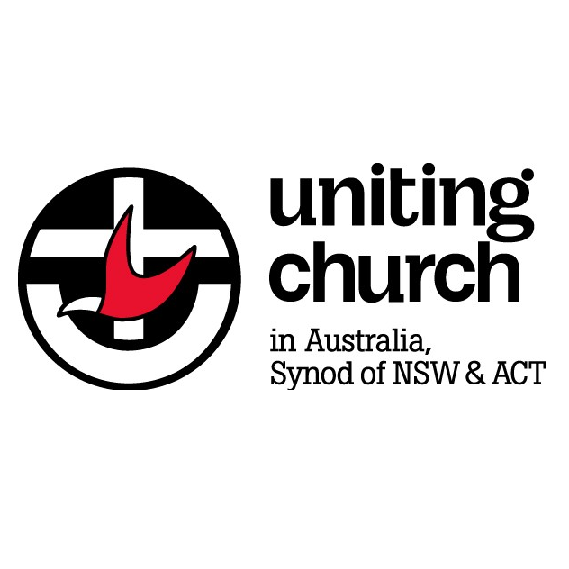 The Uniting Church in Australia Property Trust