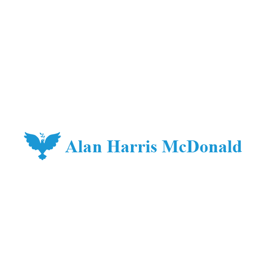 Harris McDonald Pty Ltd