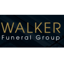 Walker Funeral Group